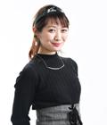 永嶋恵美子