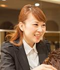 黒田恵里香