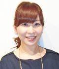 多田奈緒美