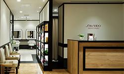ホテル阪急インターナショナル店