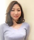 岡田穂菜実