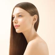 夏は徹底的に髪&頭皮ダメージ対策を!